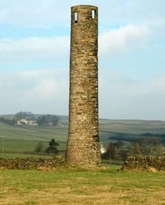 Old_Tower_Cringles_Silsden_-_geograph.org.uk_-_603167
