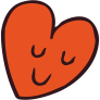 03. Heart