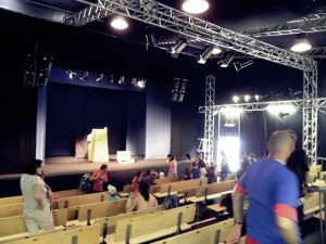 STC_in_Bucharest_Teatrul_Tandarica25
