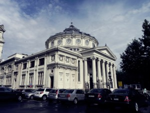 STC_in_Bucharest_Teatrul_Tandarica48